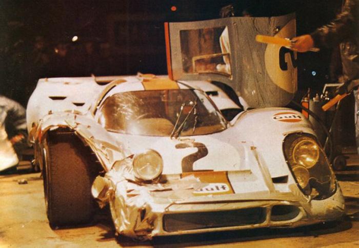 Porsche 917 917_am11