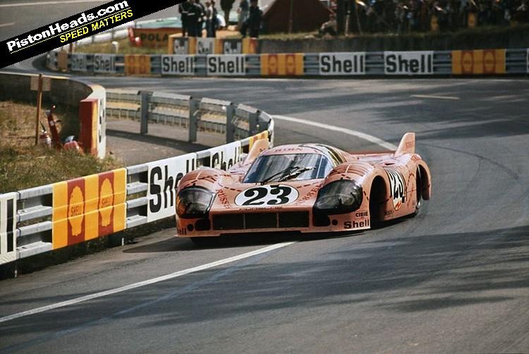 Porsche 917 917_co10