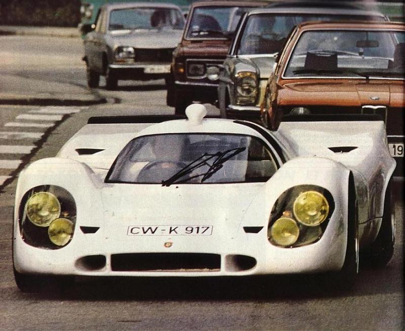 Porsche 917 - Page 2 917_de10