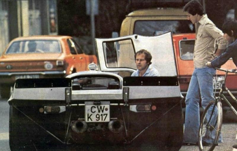 Porsche 917 - Page 2 917_de12