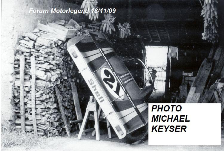 Porsche 917 - Page 3 917_lh10