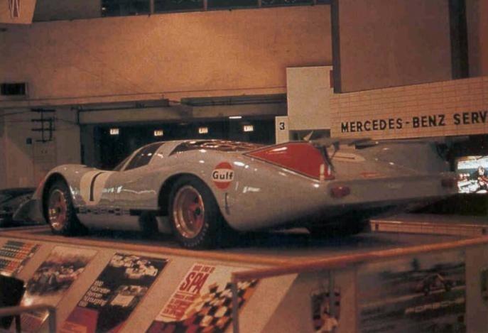 Porsche 917 - Page 4 917_sa10