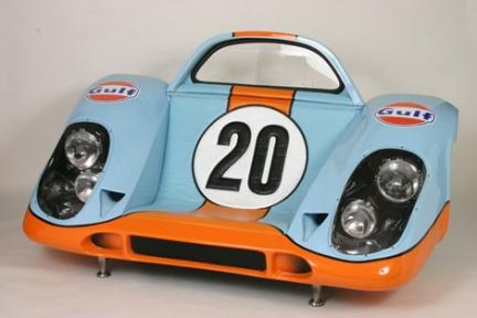 Porsche 917 - Page 2 917_so10