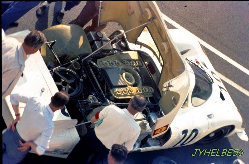 Porsche 917 917_wo10