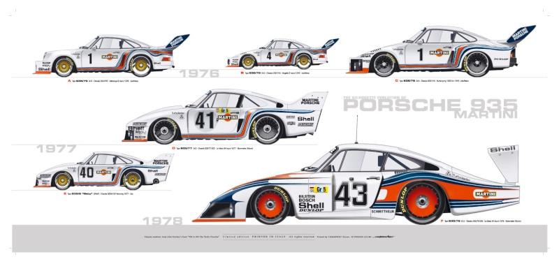 Porsche 935 935-ma10