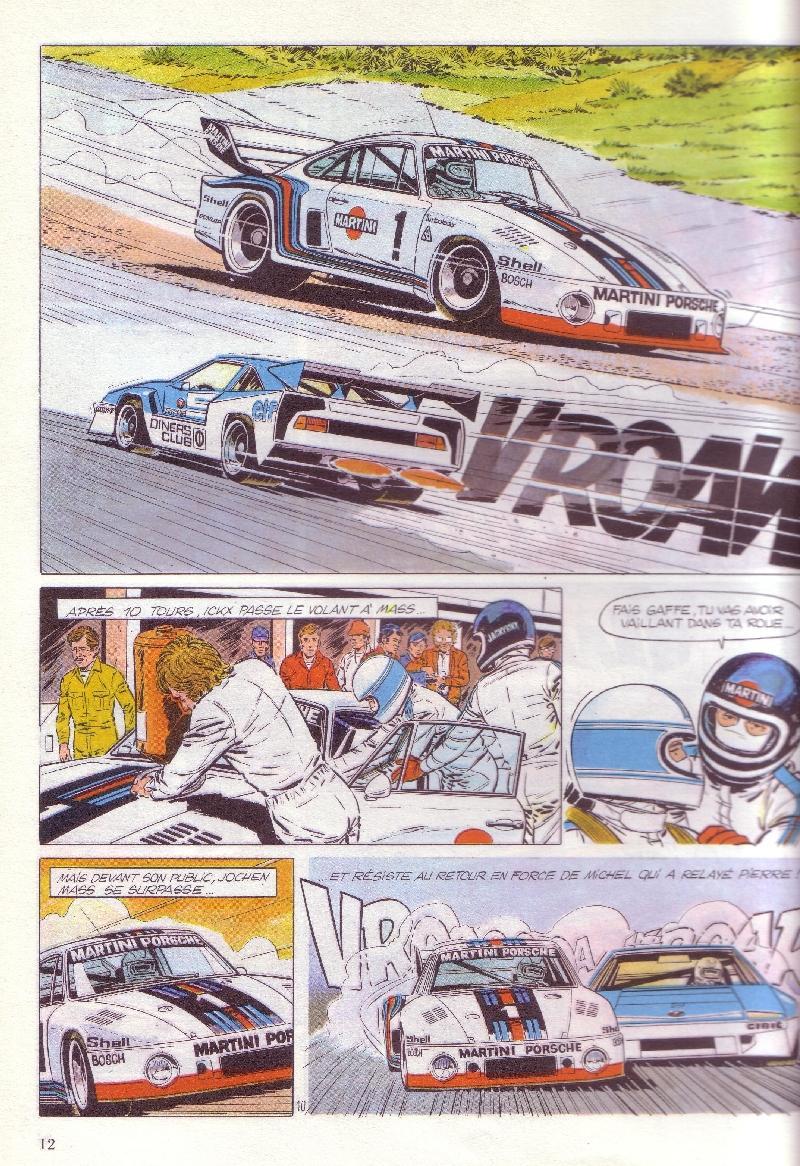 Porsche 935 - Page 2 935_bd10