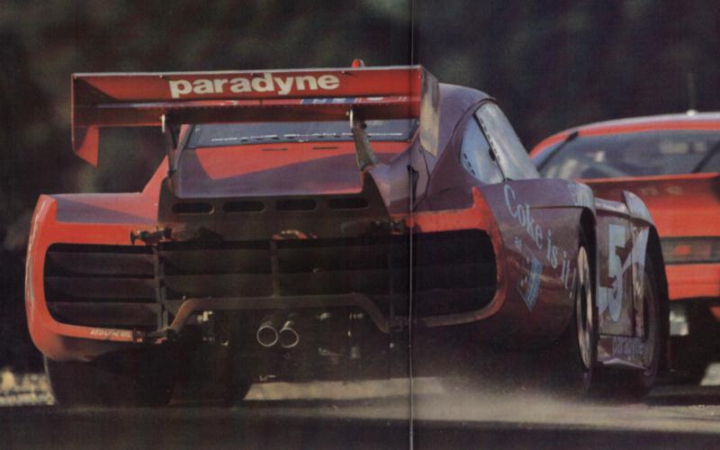 Porsche 935 - Page 2 935_co11