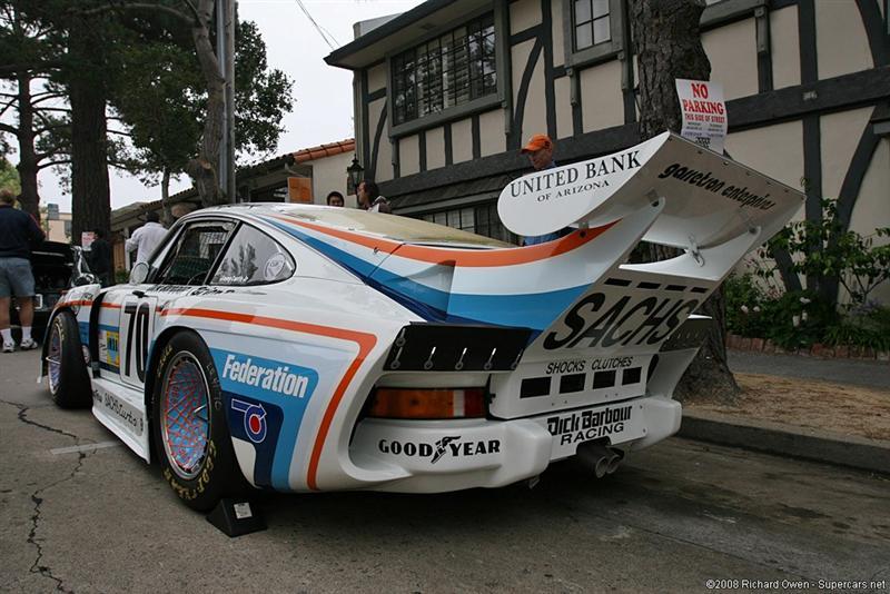 Porsche 935 - Page 3 935_di10