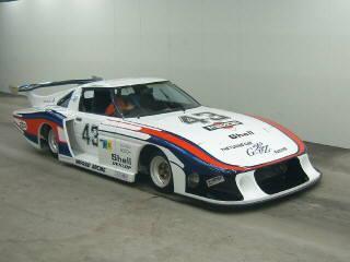 Porsche 935 - Page 4 935_fa10