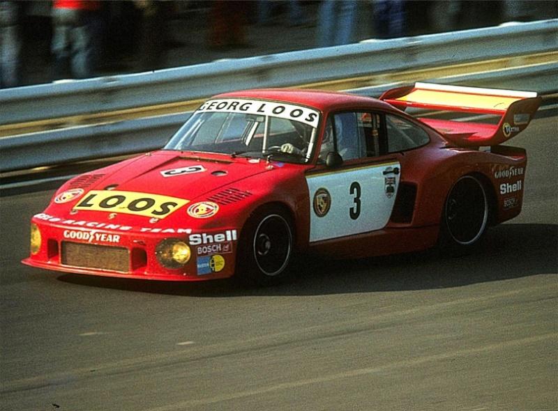 Porsche 935 935_ge10