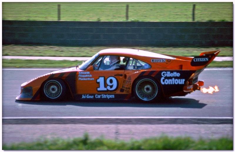 Porsche 935 935_k311