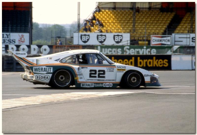 Porsche 935 - Page 3 935_k312