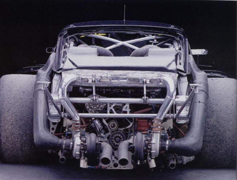 Porsche 935 - Page 4 935_kr10