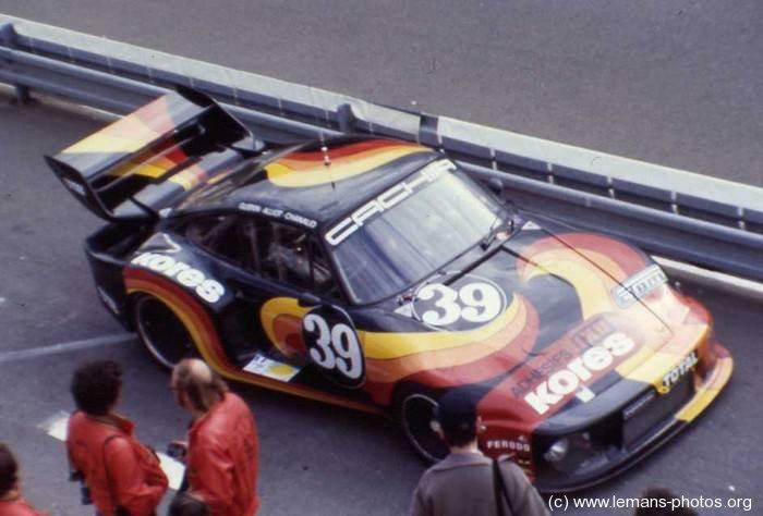 Porsche 935 - Page 3 935_le10