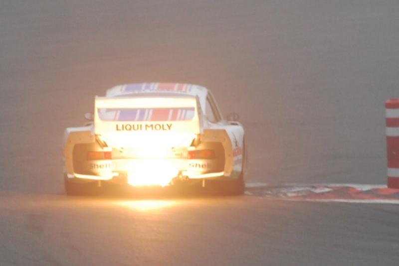 Porsche 935 - Page 3 935_li12