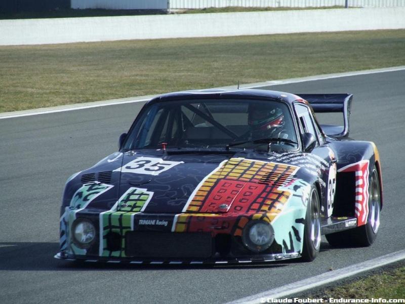 Porsche 935 - Page 2 935_lu10