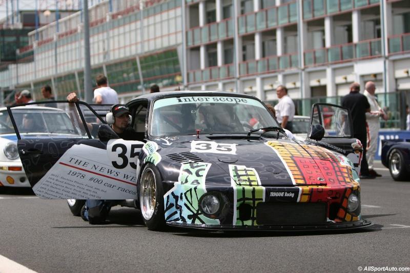 Porsche 935 - Page 2 935_lu11