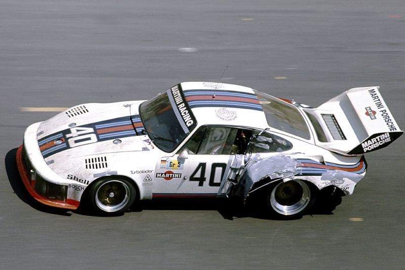 Porsche 935 935_ma10