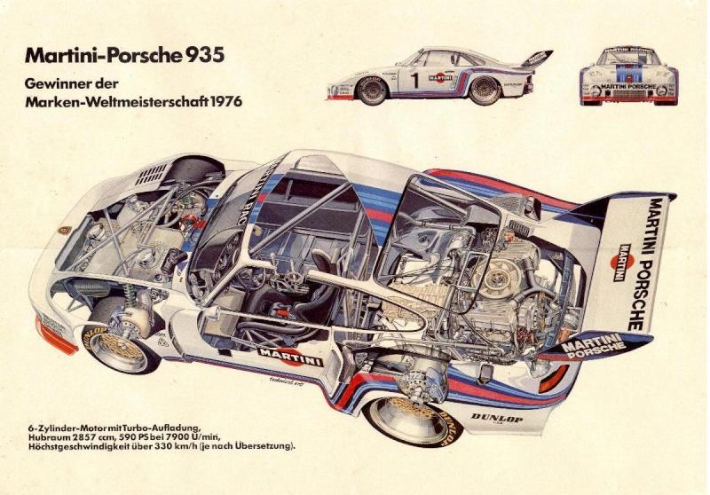 Porsche 935 935_ma11
