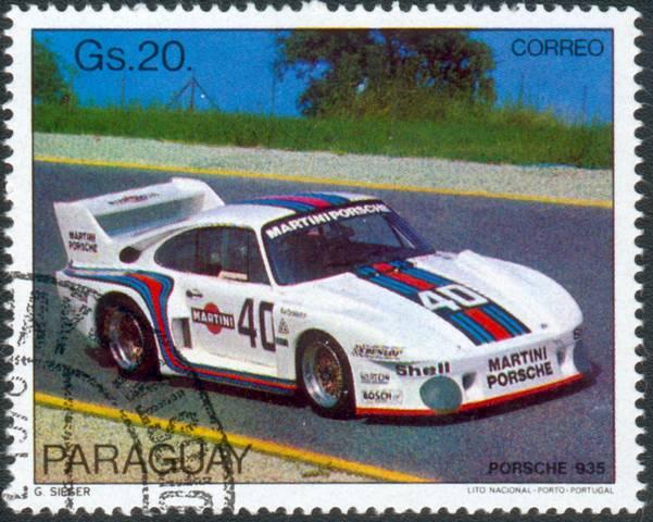 Porsche 935 - Page 2 935_ma12