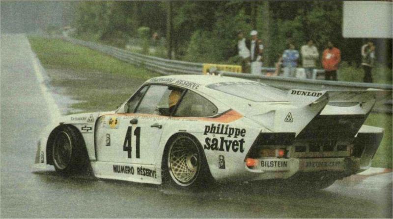 Porsche 935 935_nu12