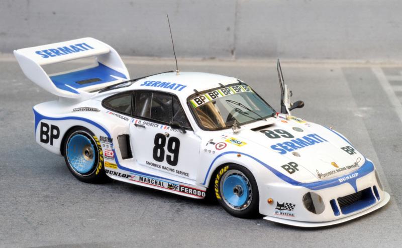 Porsche 935 - Page 3 935_se11