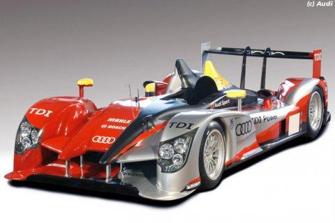ecuries lmp1 2010 - Page 2 Audi-r10