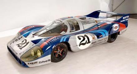 Porsche 917 - Page 6 Larous10