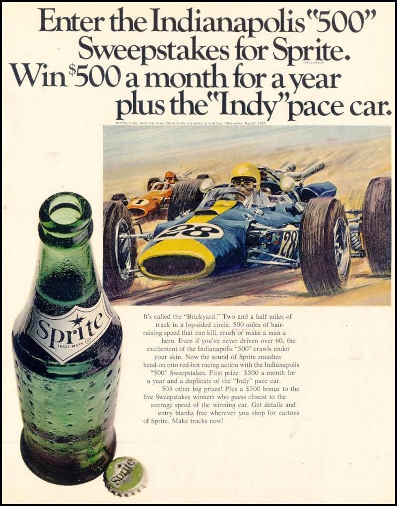 Anciens panneaux publicitaires ou publicités Pub_sp10