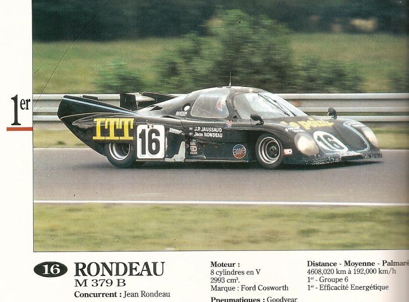 Jean Rondeau Rondea10