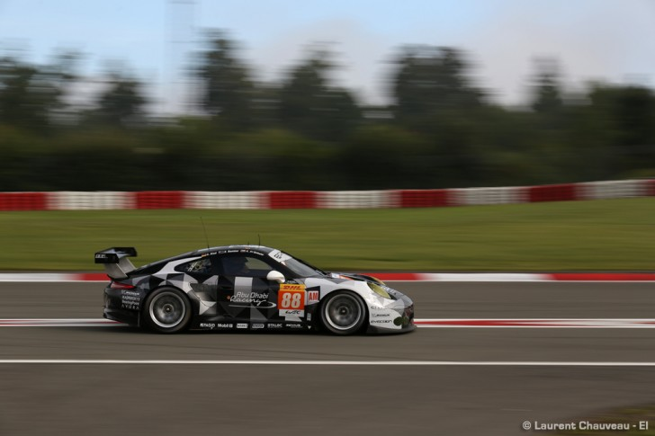 News WEC & Le Mans ... 2 Wec_pr10