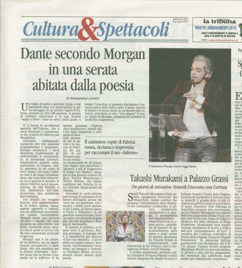 Morgan in concerto - Pagina 40 09-06-10
