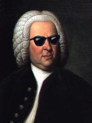 Cazzeggio!!! - Pagina 37 Bach_s10