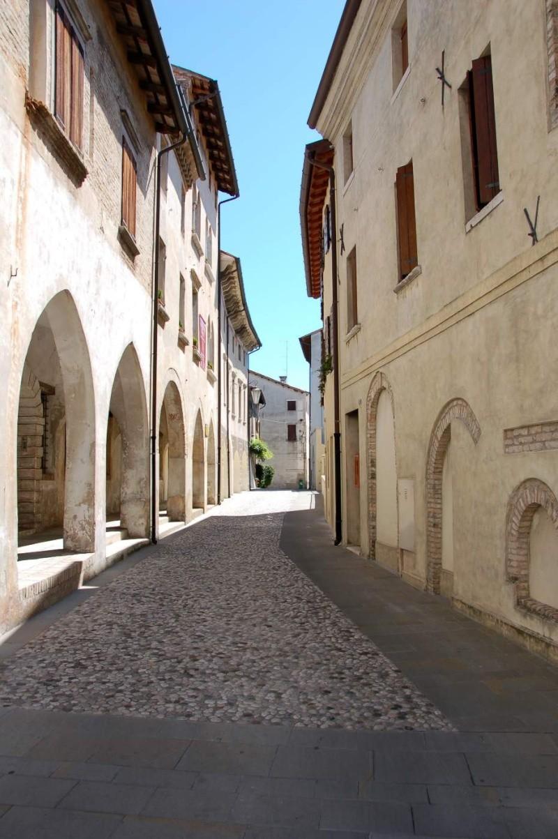 L'angolo della Città ( Versione Nazional Popolare ) - Pagina 5 Porto111