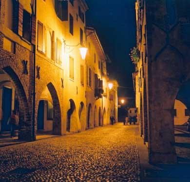 L'angolo della Città ( Versione Nazional Popolare ) - Pagina 5 Porto112