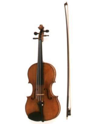 Cazzeggio!!! - Pagina 40 Violin10