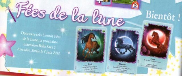 Bella Sara Moonfairies (Moonfairy / Fées de la Lune) : sortie début juin - Page 2 Faes_d11