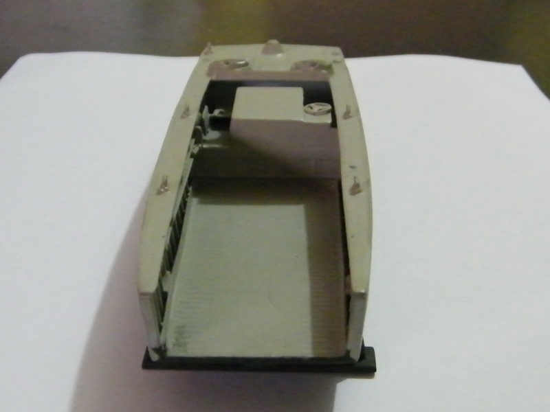 LCPV U.S Army Dscf0415