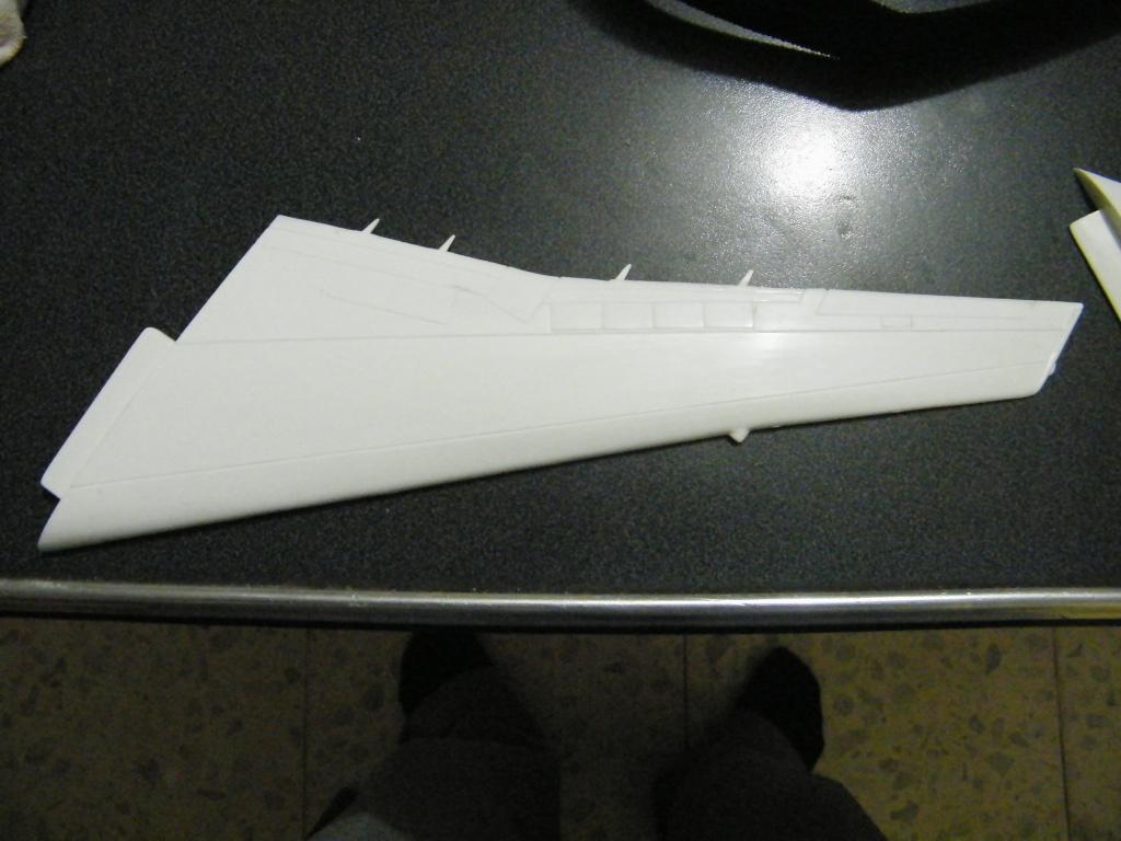 Boeing 747 Dscf0417