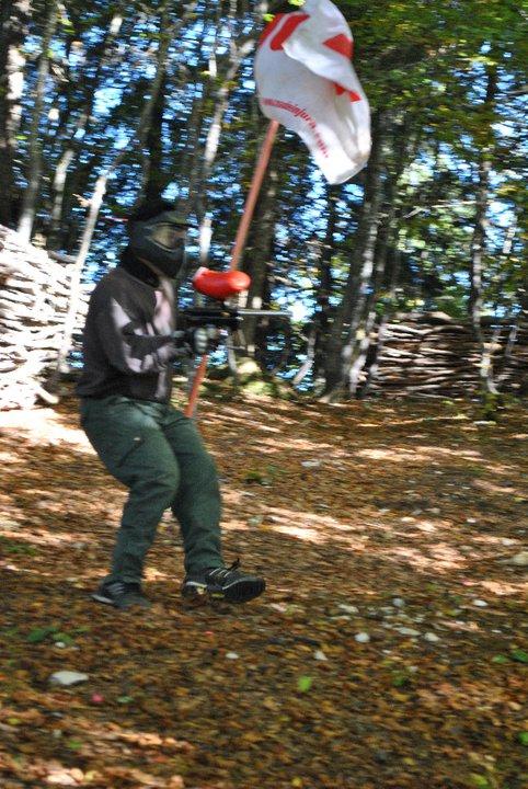 Sortie au col :  Alpins Crêt'Ain / Quadeurs 47012_10