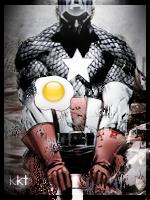 Ensucia avatar (huevo) Gfgf10