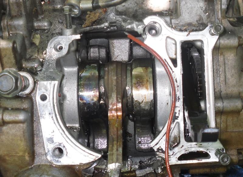 Grizzly 660 - Refaire le moteur complet 2_yam_10
