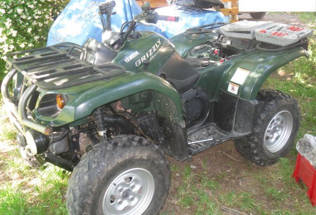 Grizzly 660 - Refaire le moteur complet Yam_110