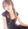 Les membres Takaha10