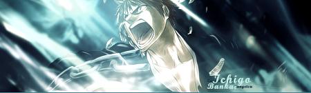 Ichigo kurosaki =° Ichigo10