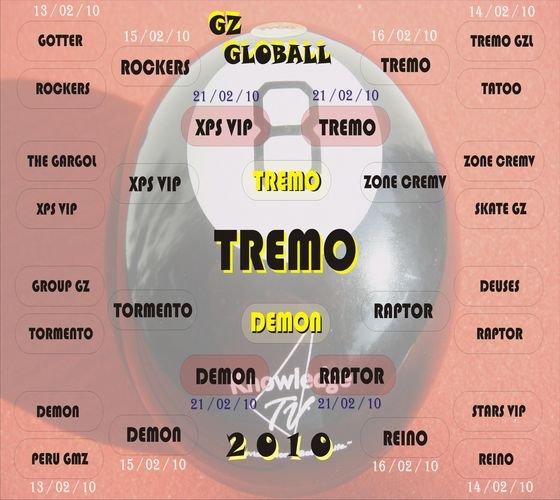 Triunfos Logrados 26211_10
