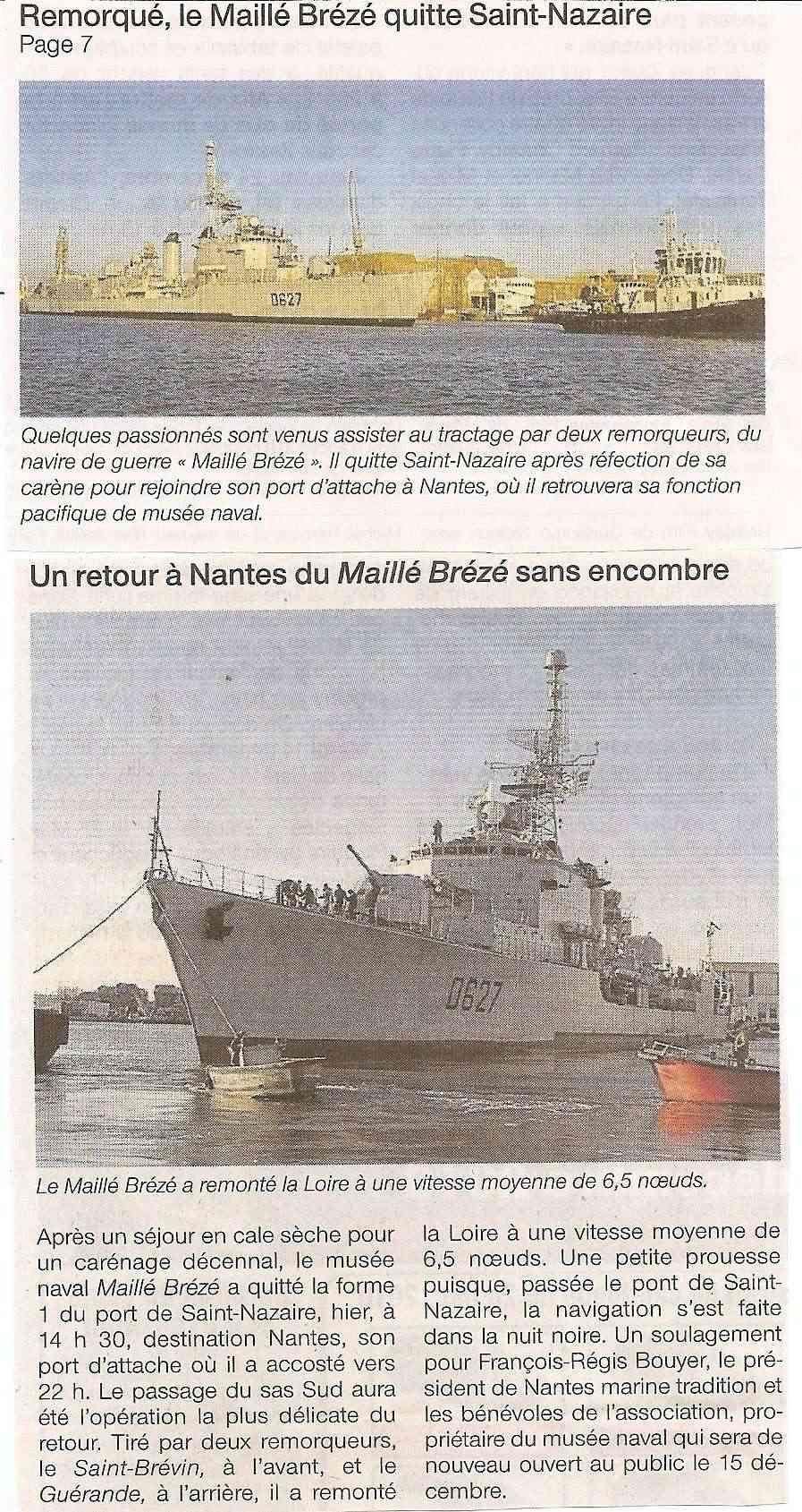 MAILLÉ BREZÉ (EE) - Page 8 Le_mb_11