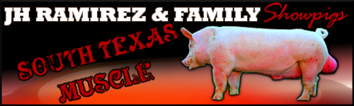 Champion Show Pigs - Forums,advertising, videos, o - home Jhmusc10