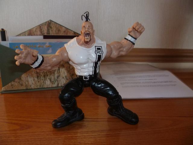 Quellle est cette figurine ? 2010_710