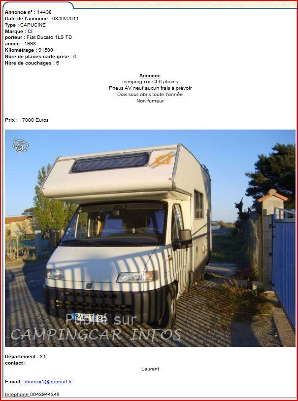 UN CC POUR R9 Annonc10